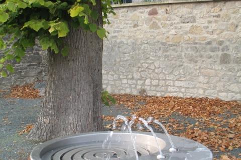 trinkwasserbrunnen-trinkbrunnen-kalkmann-kontakt-kunst-2003-fulda-modell-labyrinth-5