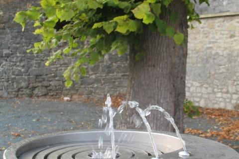 trinkwasserbrunnen-trinkbrunnen-kalkmann-kontakt-kunst-2003-fulda-modell-labyrinth-7