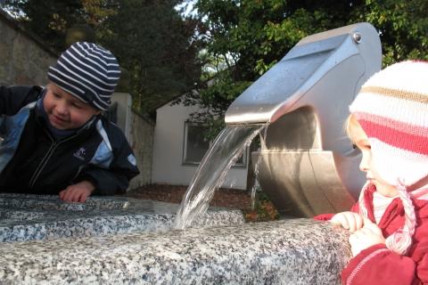trinkwasserbrunnen-trinkbrunnen-kalkmann-kontakt-kunst-modell-pelikan-1