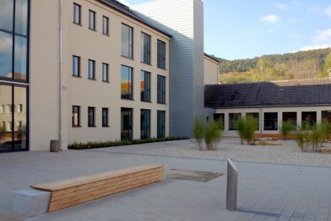 trinkwasserbrunnen-trinkbrunnen-kalkmann-kontakt-kunst-jena-modell-tbg-1
