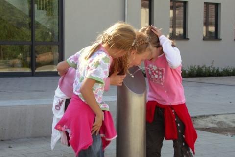trinkwasserbrunnen-trinkbrunnen-kalkmann-kontakt-kunst-jena-modell-tbg-2